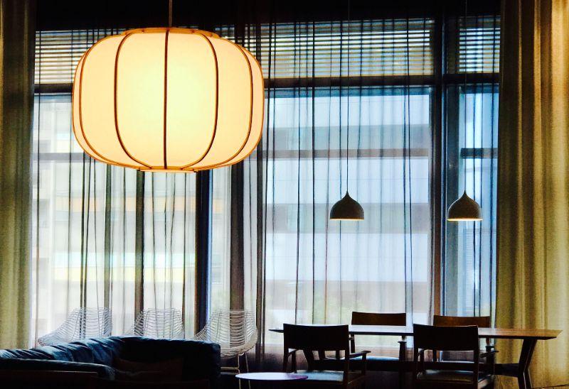 L'importance de l'éclairage dans la décoration intérieure