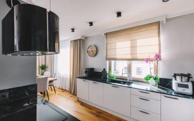 Informations de design d'intérieur bon marché – Clé du projet de conception de maison