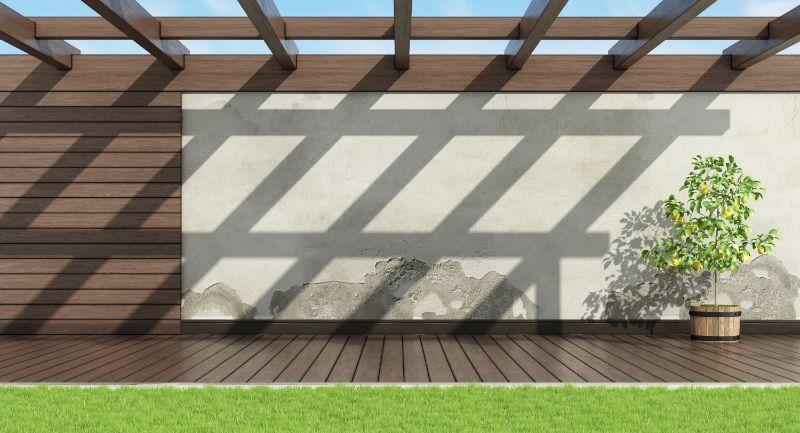 Comment choisir le bon mobilier de patio extérieur pour vous